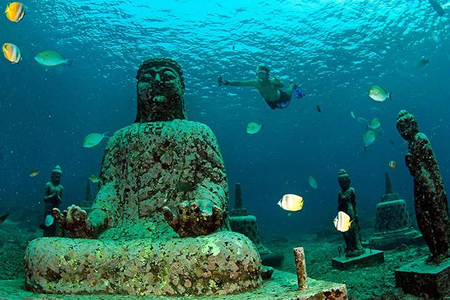 temple-sous-marin-bali
